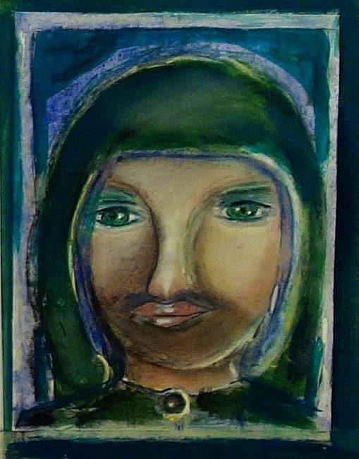 Faramir von Numenor - der kleine Bruder