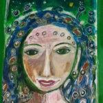 Psychische und soziale Systeme - Eowyn