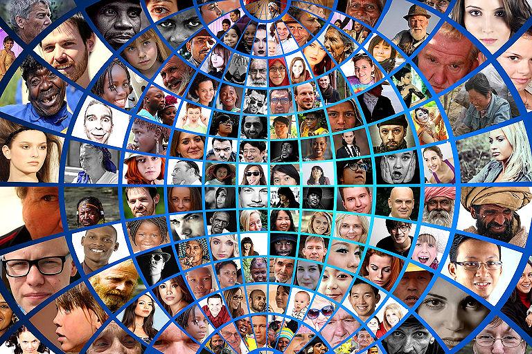 psychische und soziale Systeme
